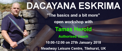 Dacayana Gathering_27.01.2018_with_T