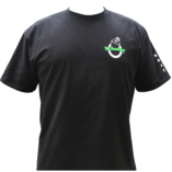 New_club_t-front