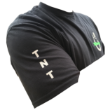 New_club_t-right sleeve