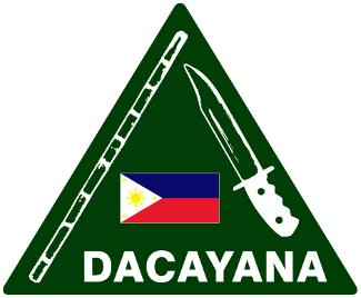 dacayana_international_logo