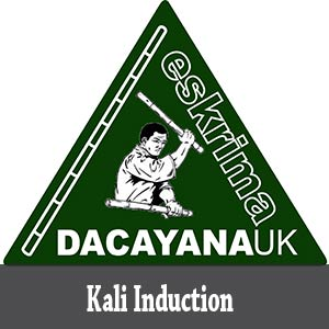 kali-induction-training